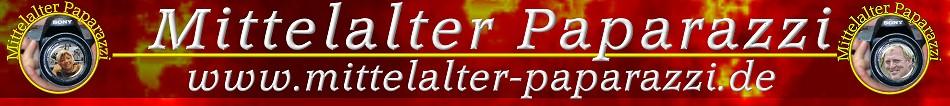 mittelalter-paparazzi-top-banner
